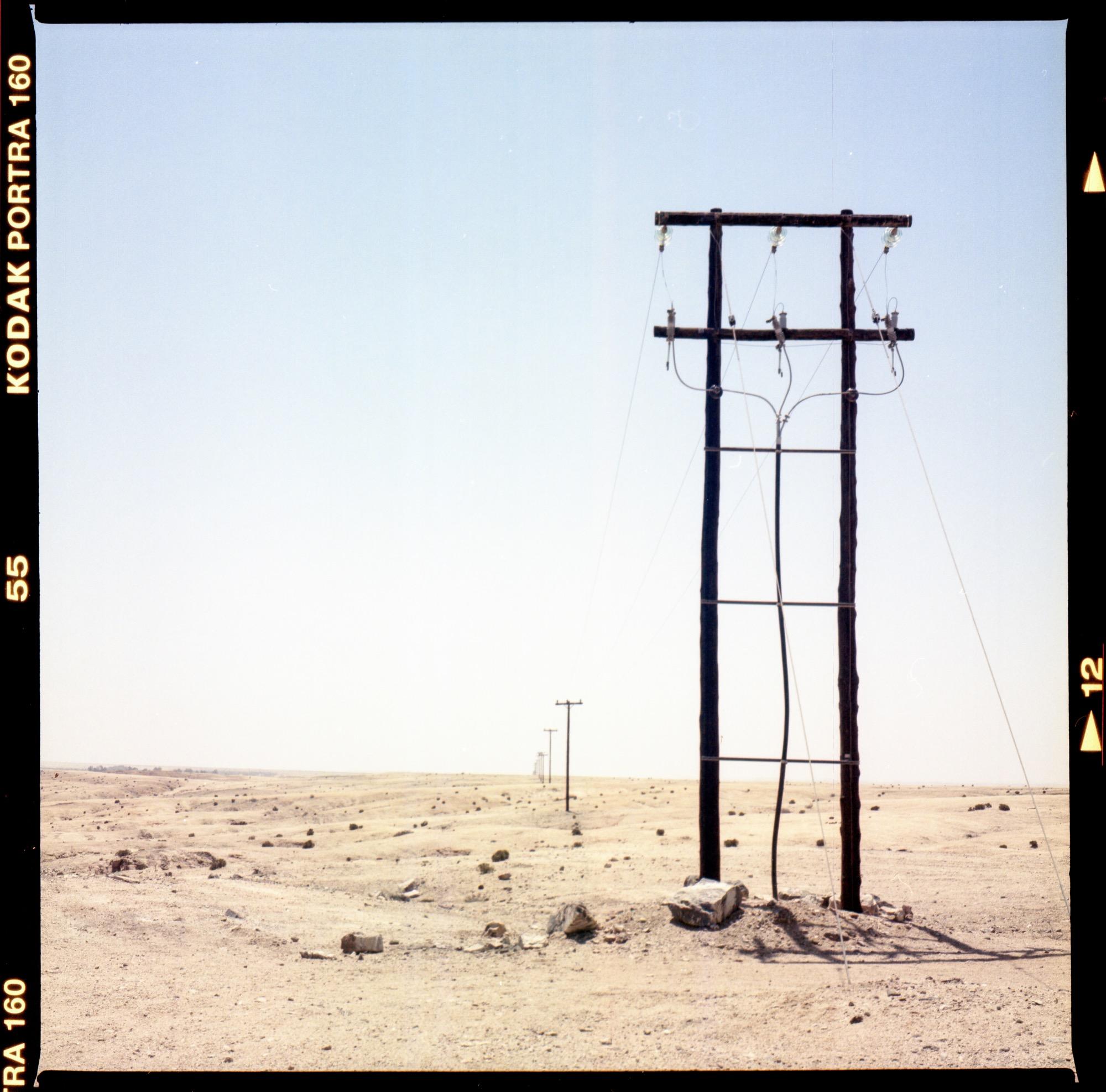 NAMIBIA_12.jpg