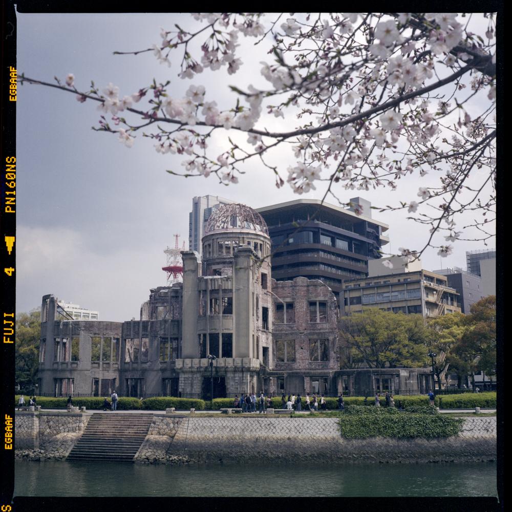 JAPAN_2019_PARIS_BRUMMER-8.JPG