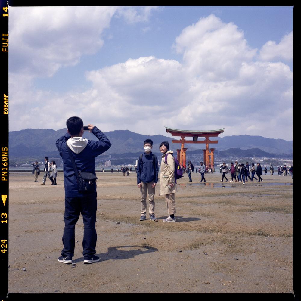JAPAN_2019_PARIS_BRUMMER-10.JPG