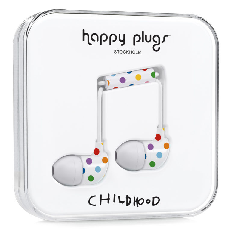 Childhood-2-768x768.jpg