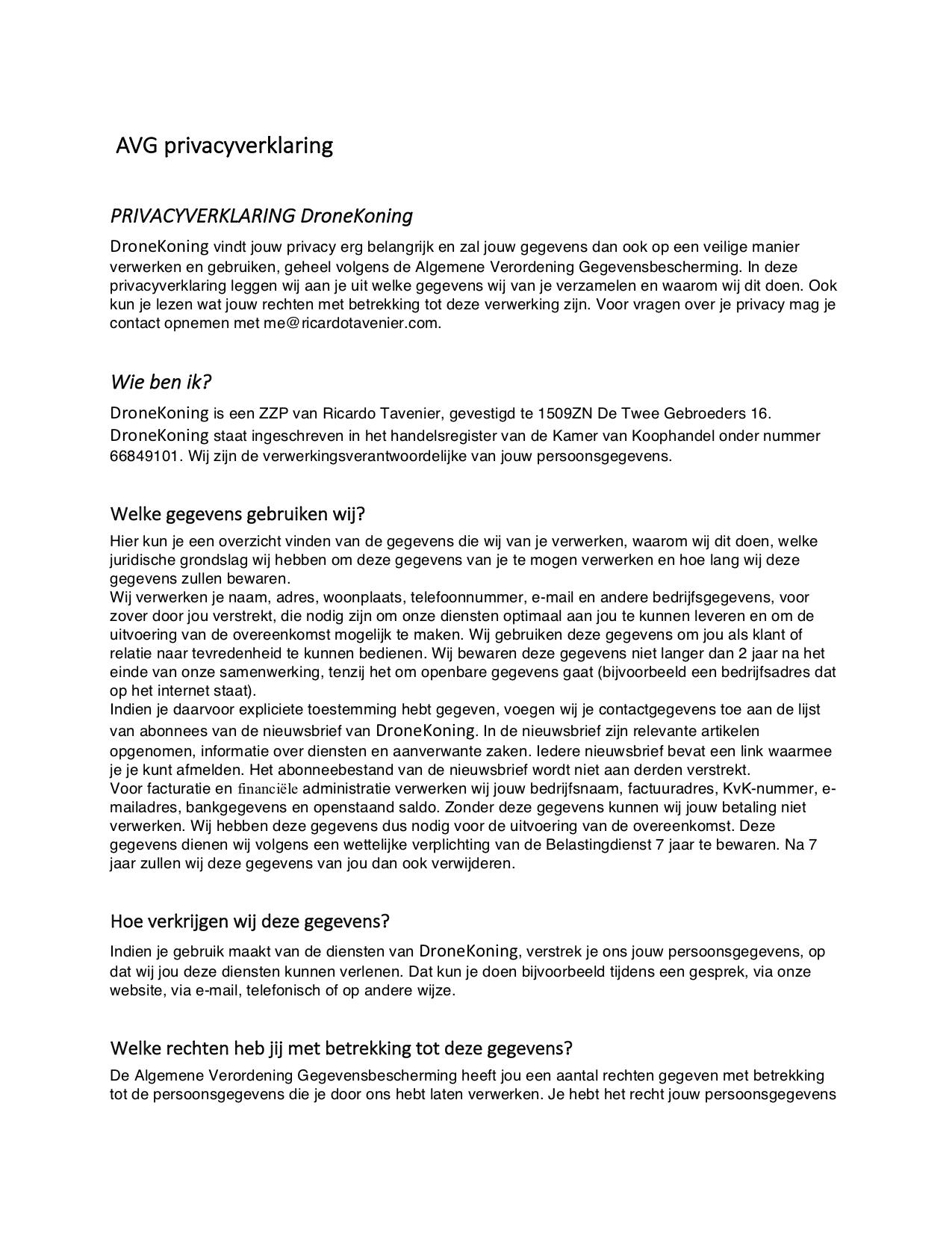 bedrijfs_privacyverklaring dronekoning.jpg