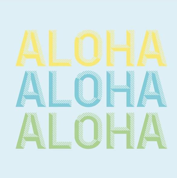 Aloha Social Creators.png