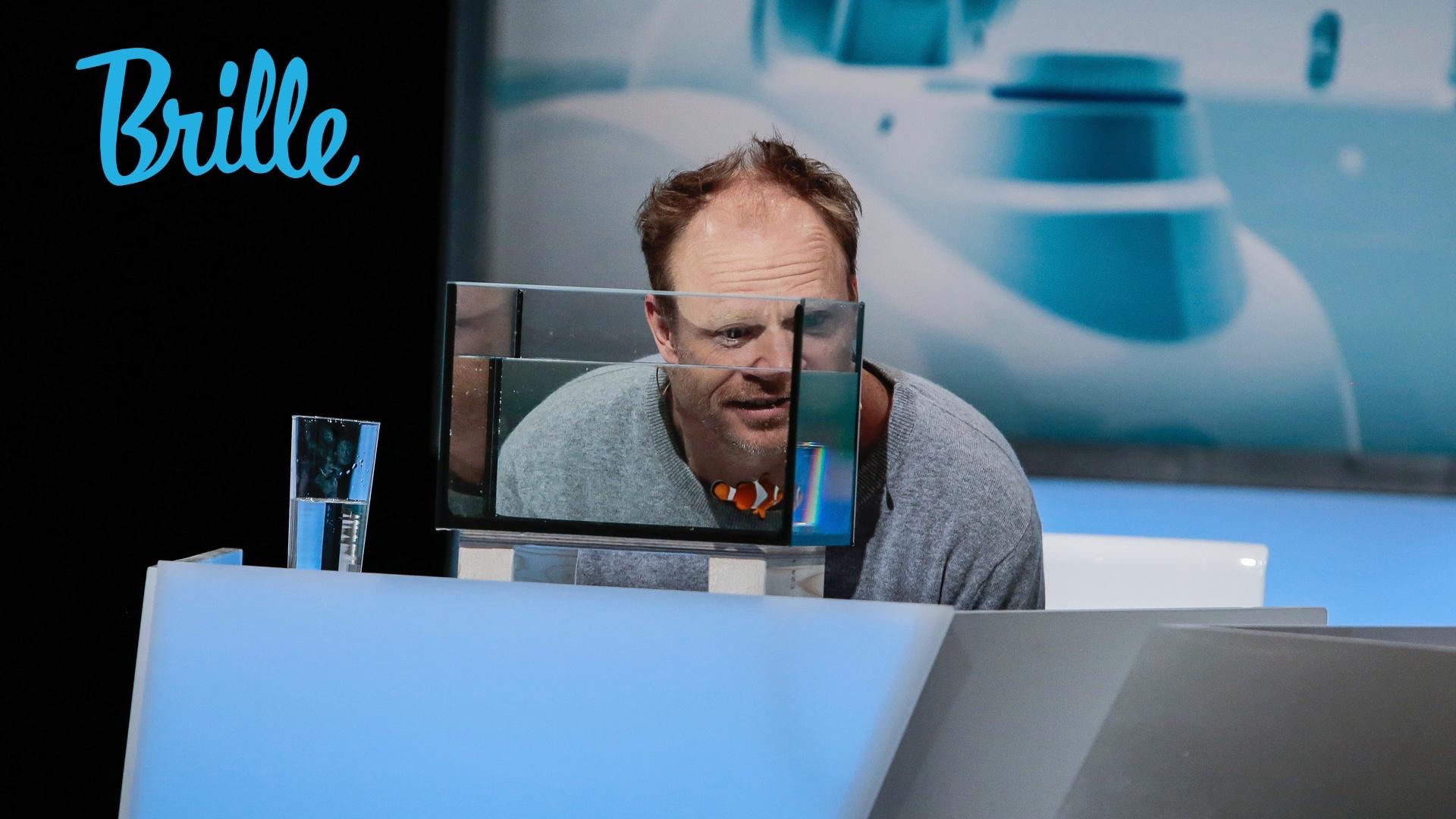 brille1.jpg