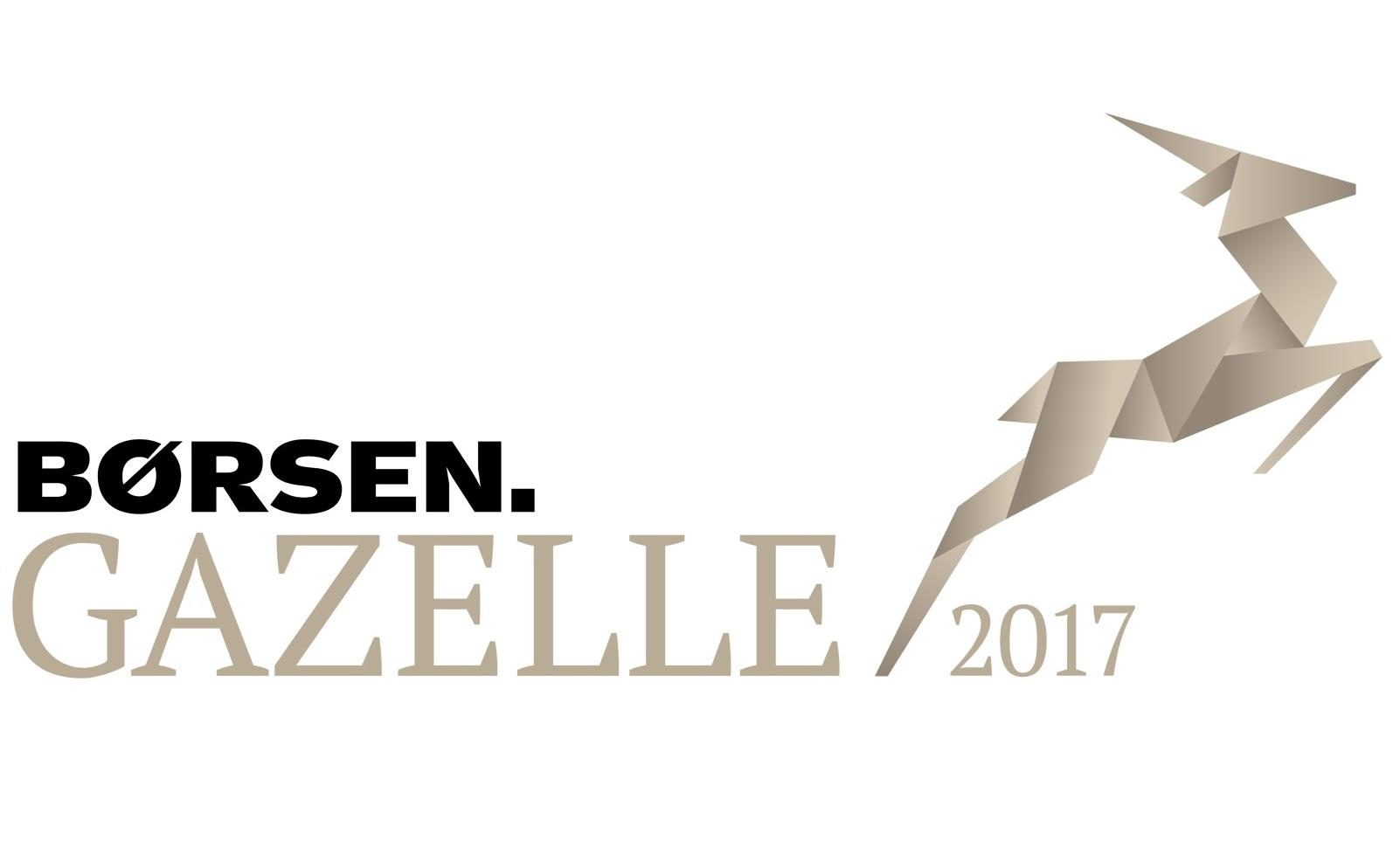 Gazelle-2017_rgb_hvid-baggrund-format.jpg
