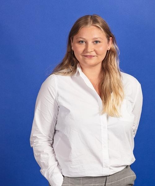Rikke Nielsen.jpg