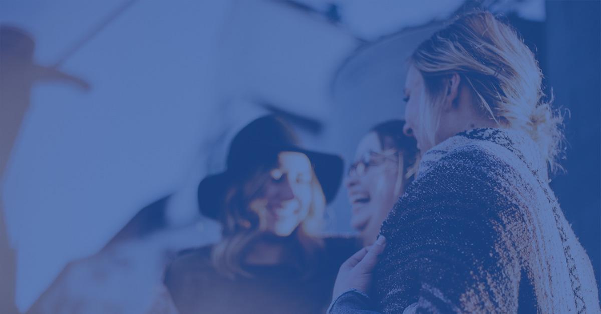 Ipsos WhySpace   Dybeindsigter direkte fra forbrugernes hverdag leveret af vores kompetente team på 48 timer.   Læs mere her