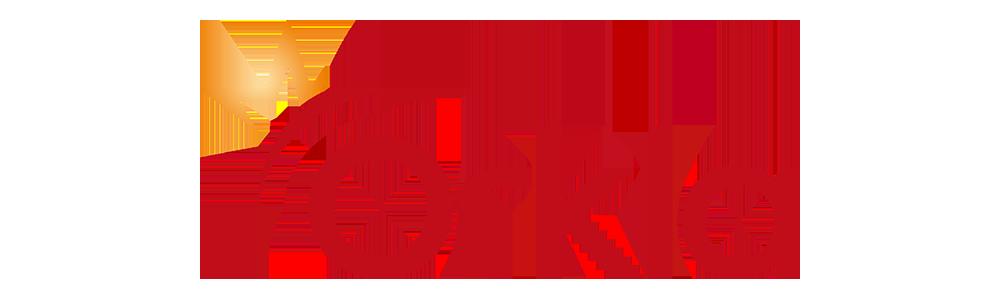Orkla 05.png