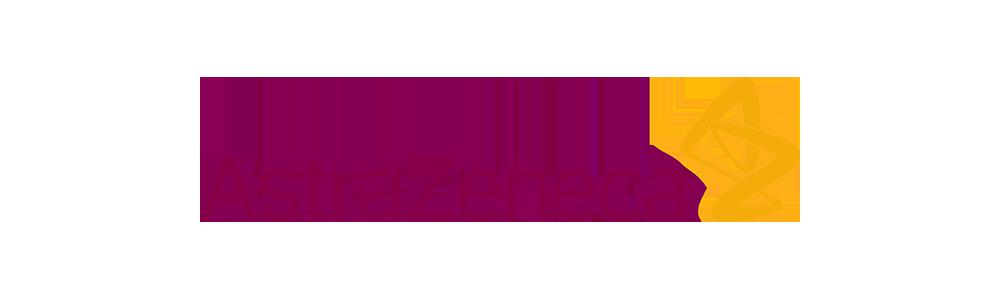 astrazeneca 05.png