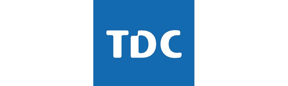 TDC 05 - v2.png