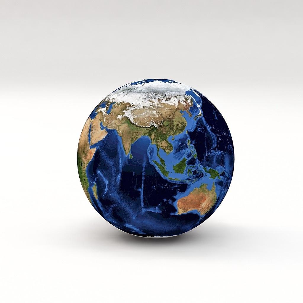 globe-1290378_1920.jpg