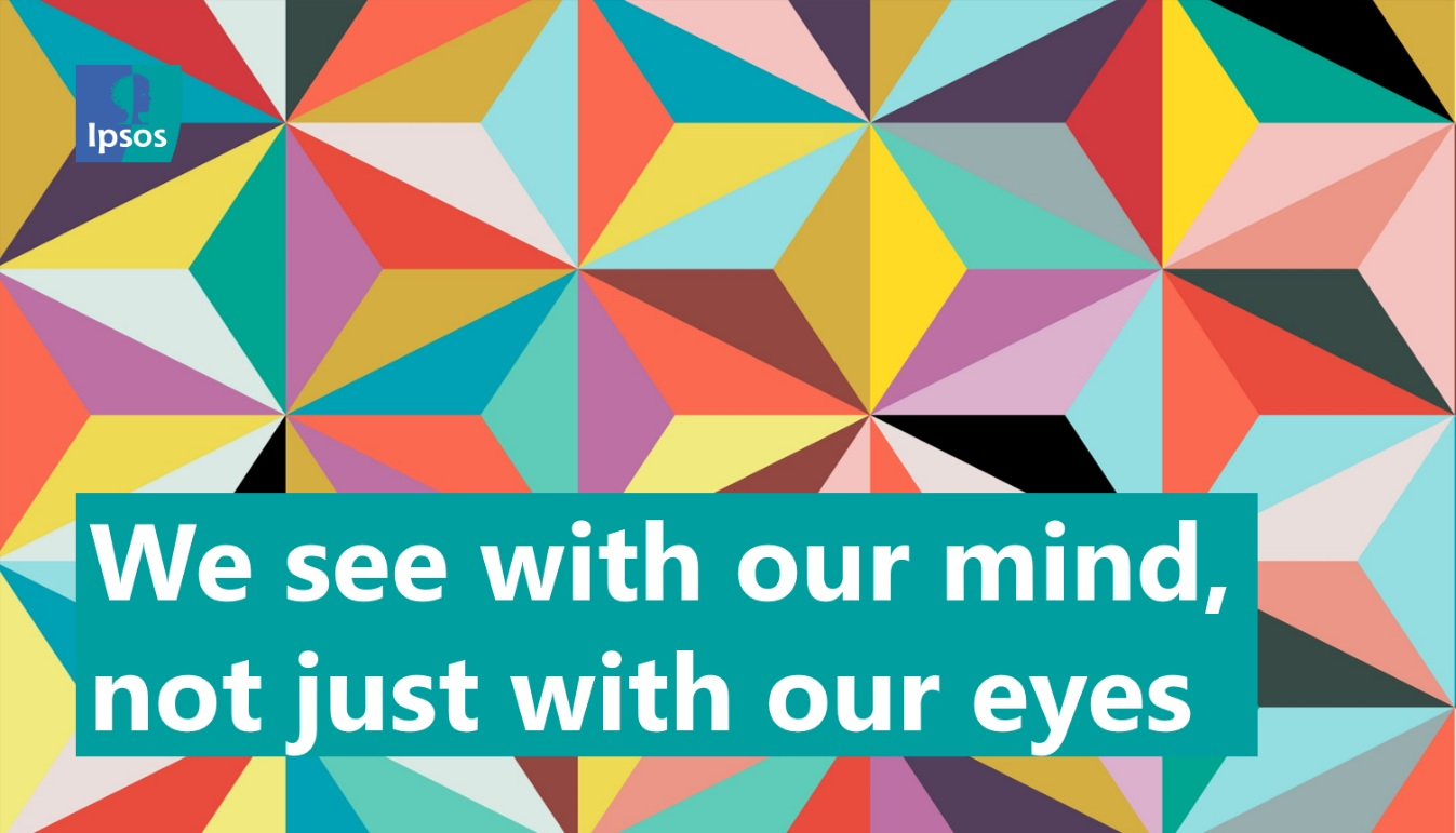 We+see+with+our+mind+-+image.jpg