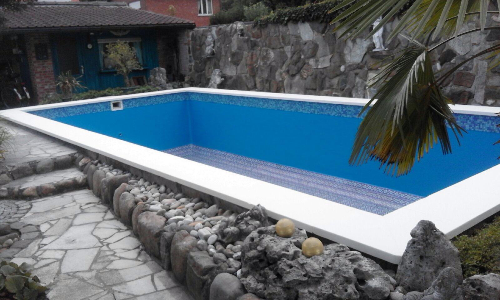 Zwembaddichting_Mymo.jpg