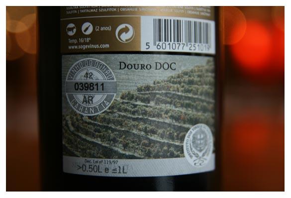 DouroDOC
