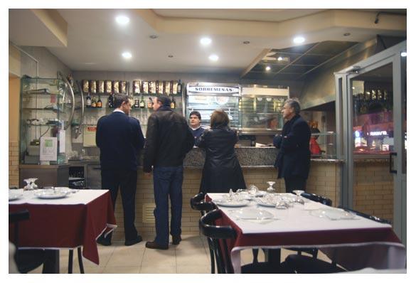 Oporto-restaurant_6942