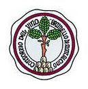 brunello-logo