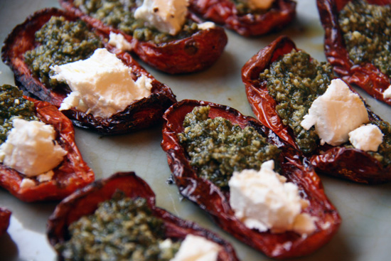 roasted_tomatoes_2736