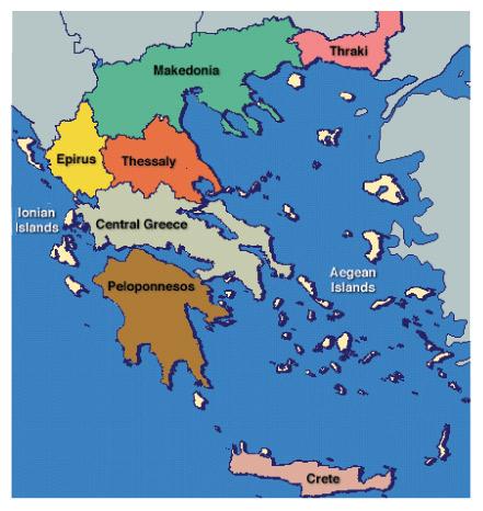 GreekMap2