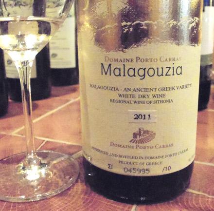 Malagouzia100_2498