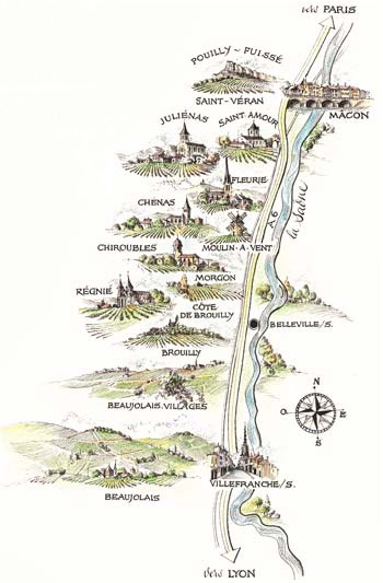 beaujolais_map