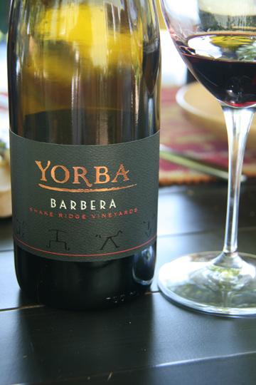 yorba_6932_bottle
