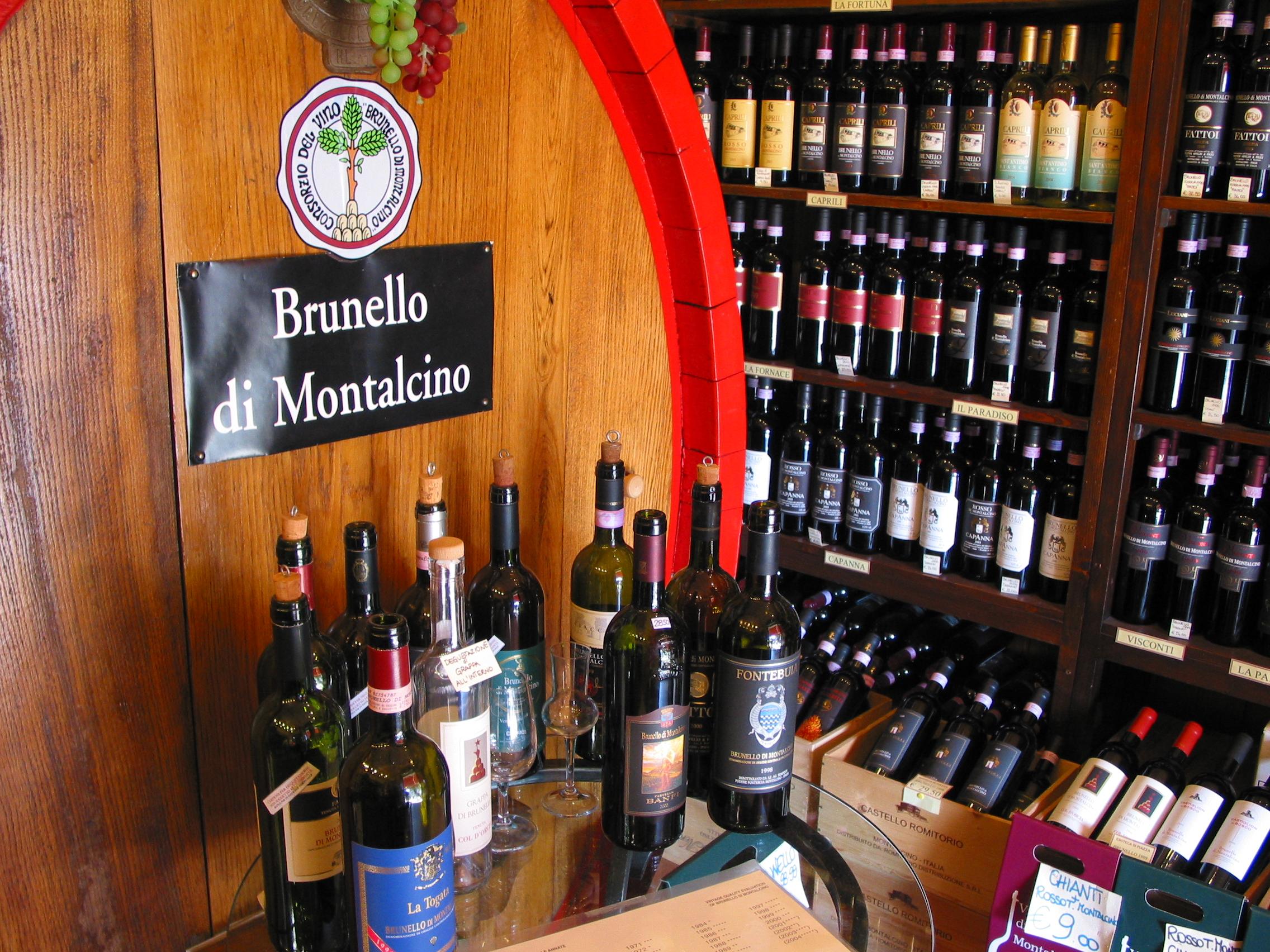 wineshop_8081