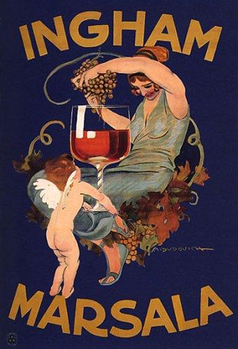 ingham-poster