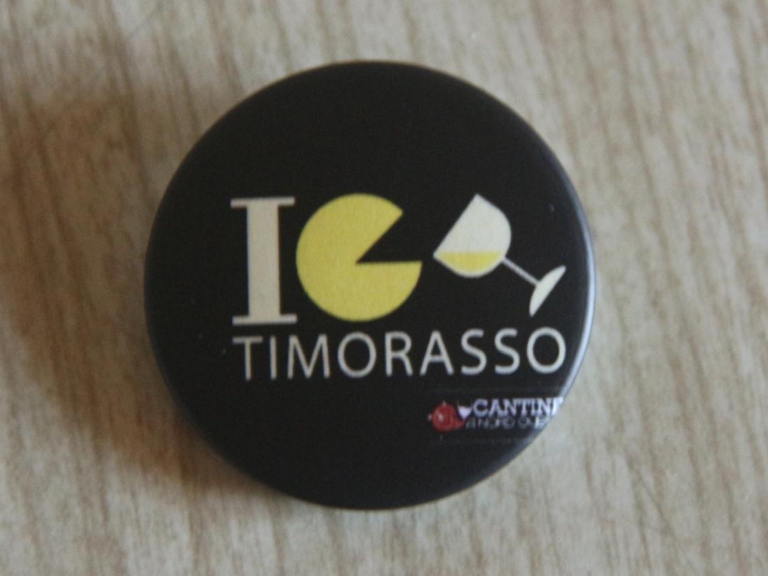 timorasso_286sm2.jpg