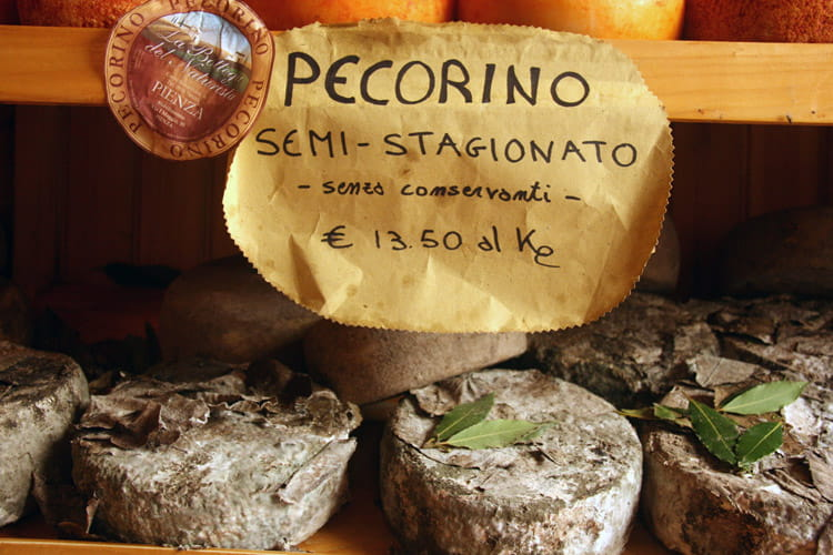 italia dolce vita