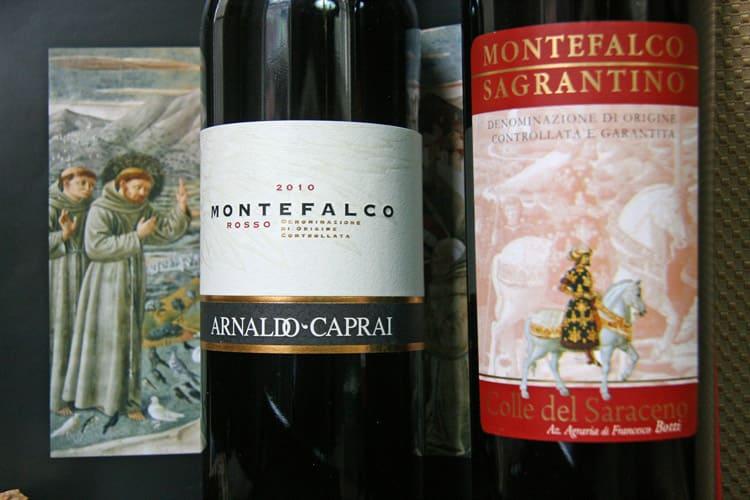 la dolce vita wine