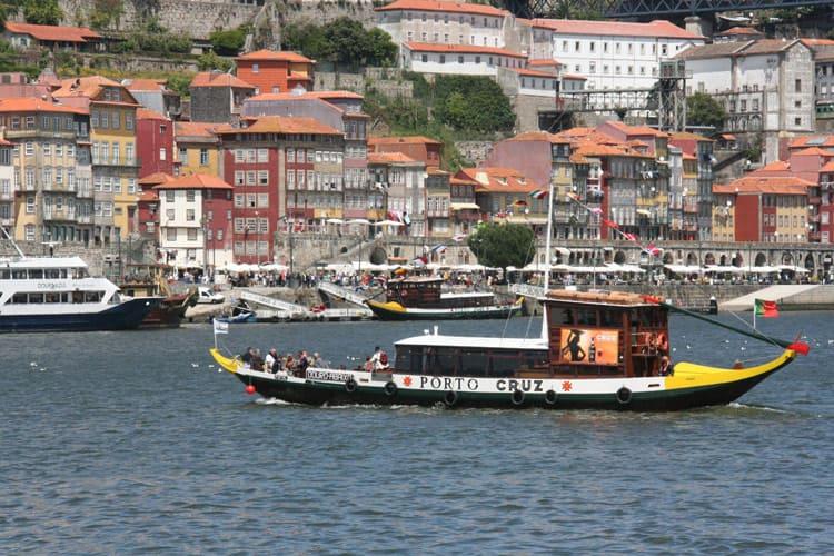 douro valley wine tour