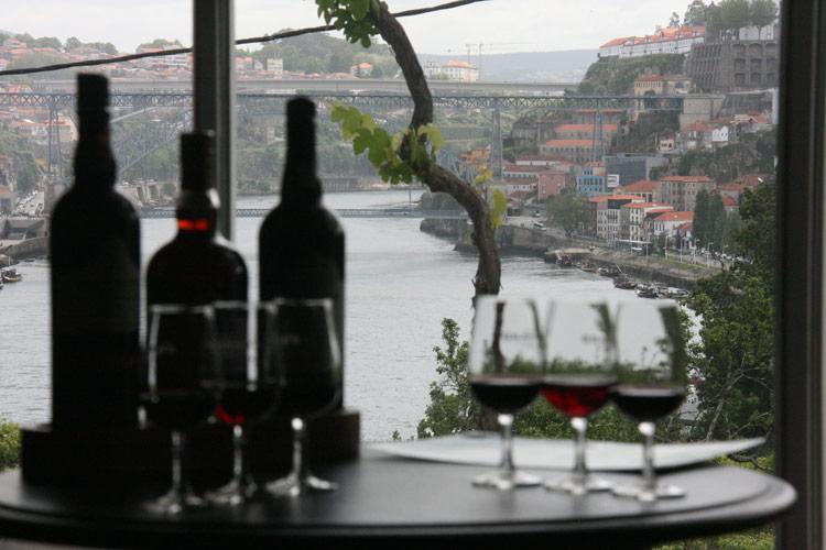 douro valley tours