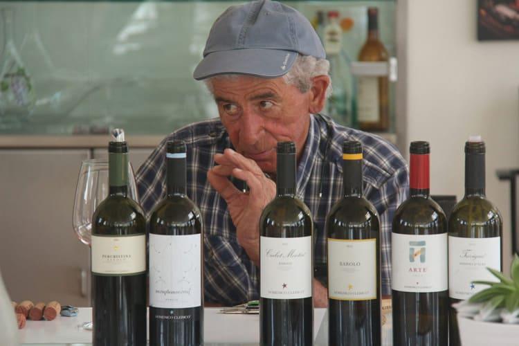 best barolo wineries