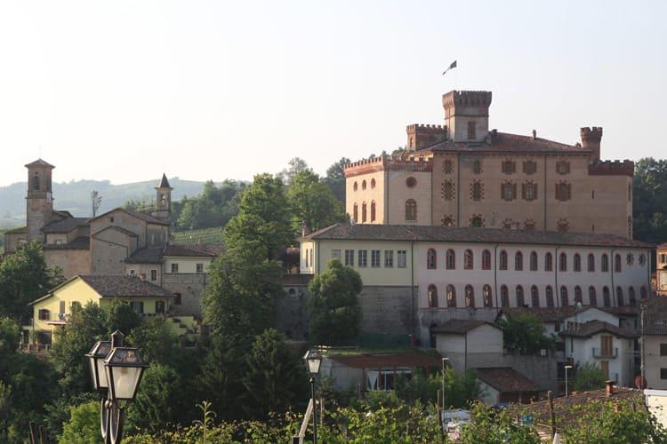 barolo tour