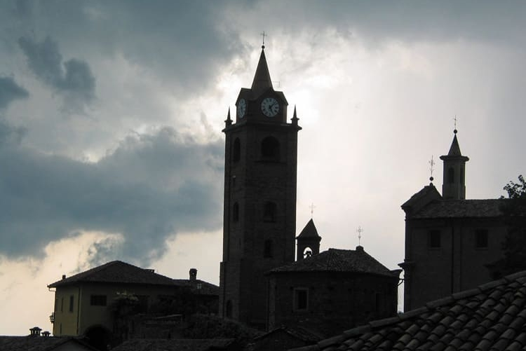 barolo bike tours