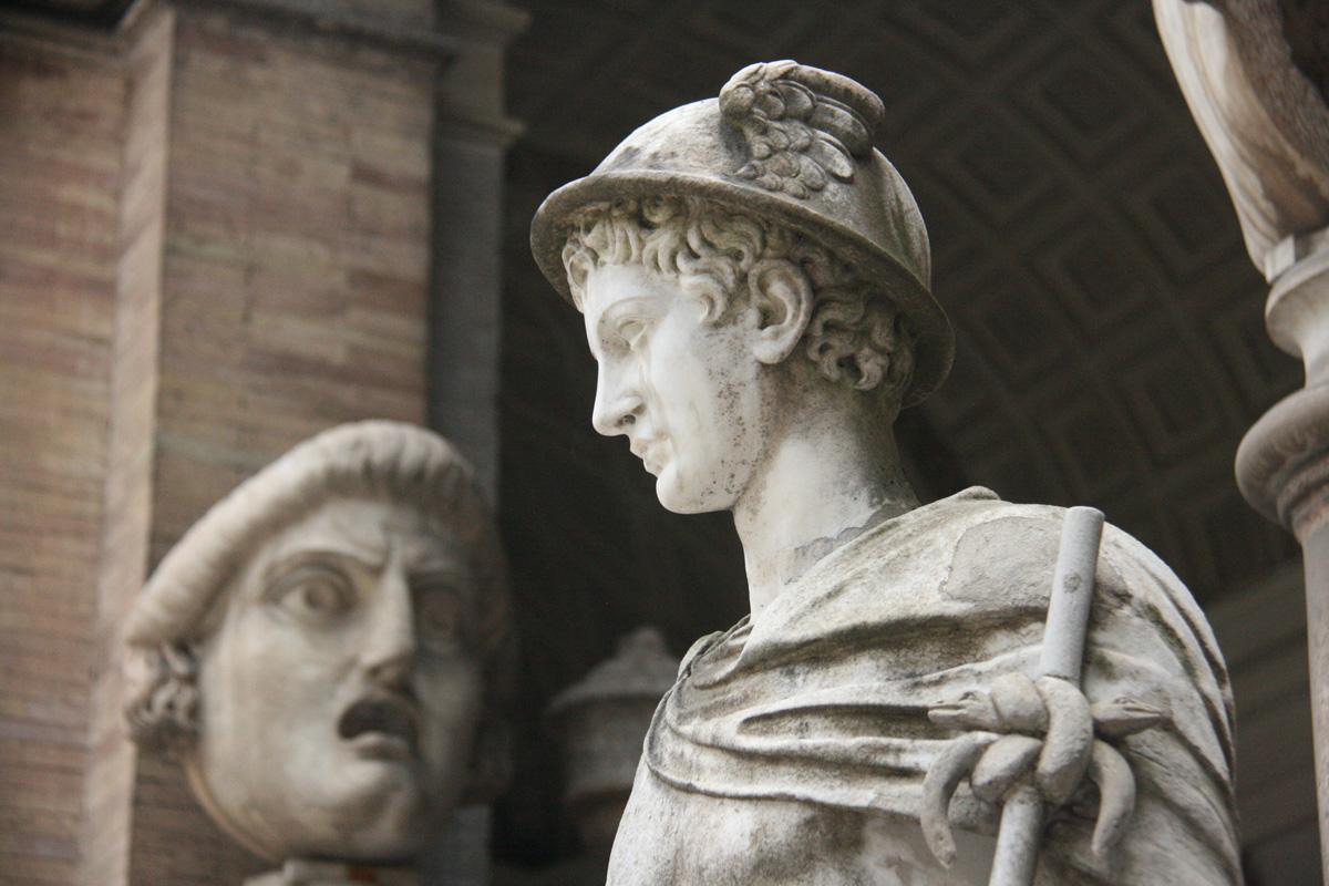 Vatican_1669