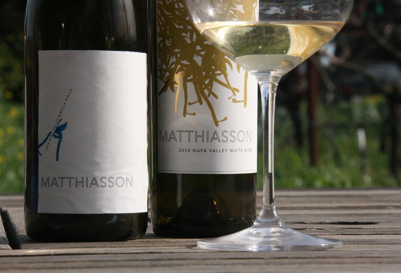 matthiasson_bottles_hor_435