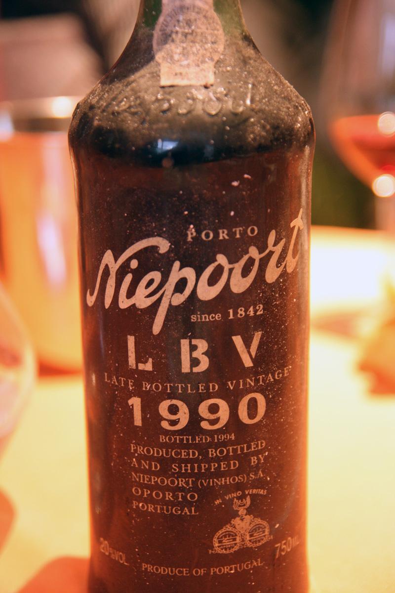 niepoortLBV1990_6876