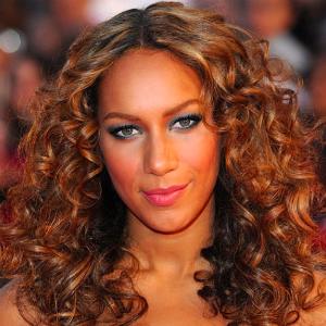 WEB Leona Lewis.jpg