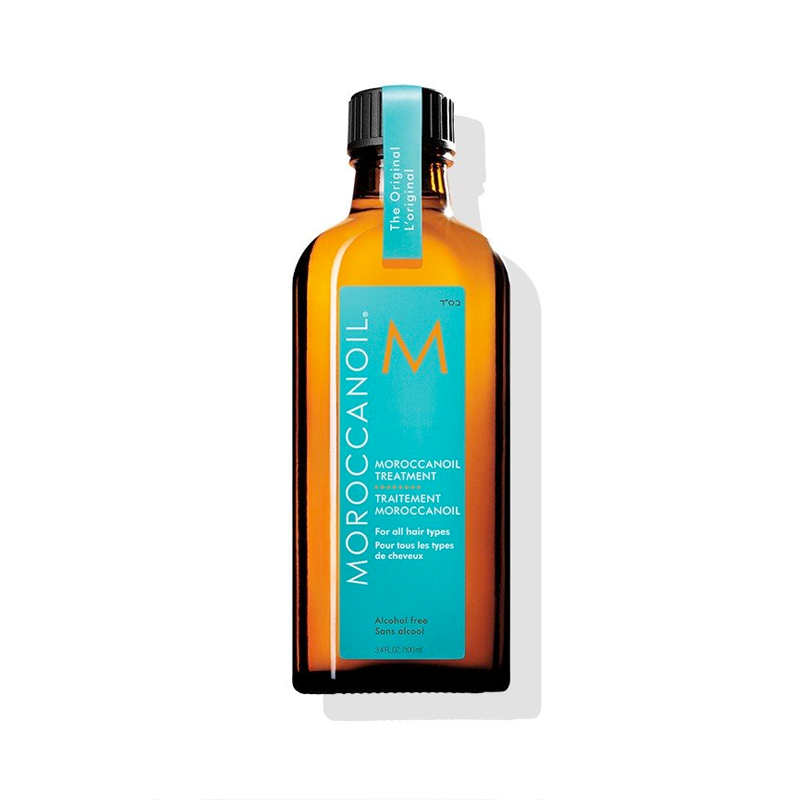 Moroccanoil_Treatment_125ml_1488789072.png