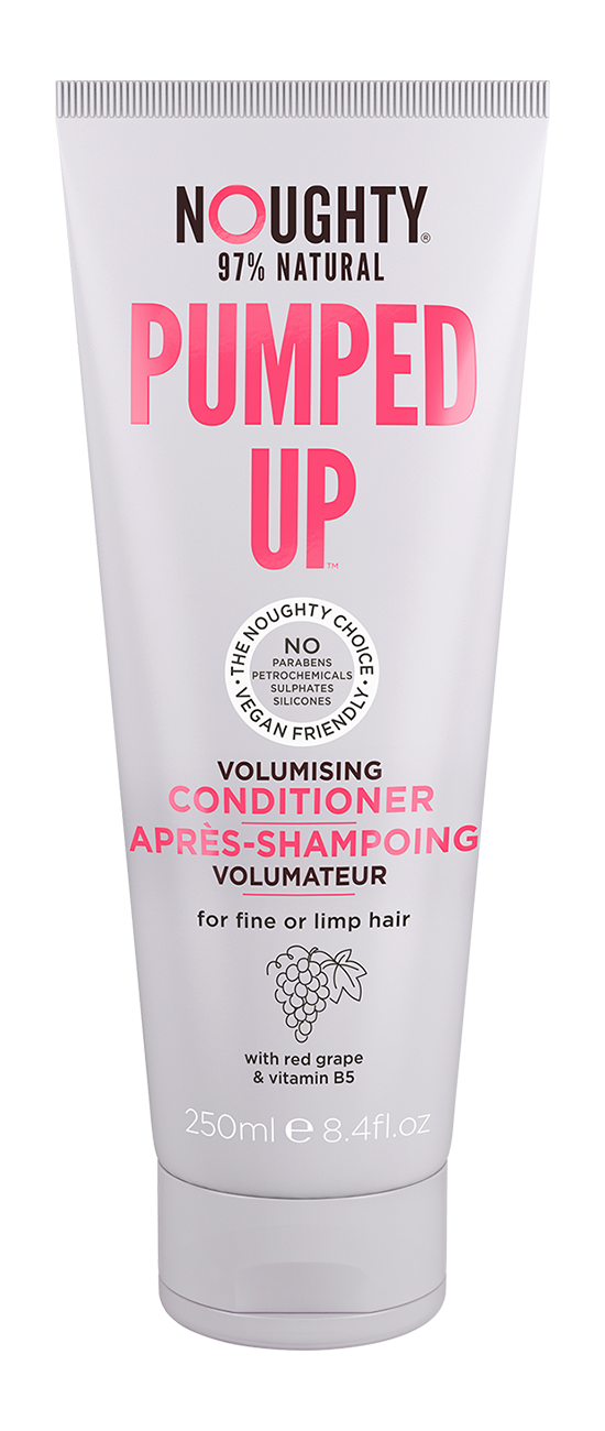 Nou_Pumped_Up_Conditioner_1300x1300.png