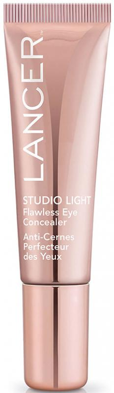 lancer-studio-light-concealer.jpg