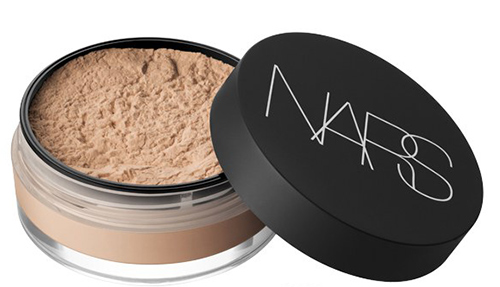 nars-powder.jpg