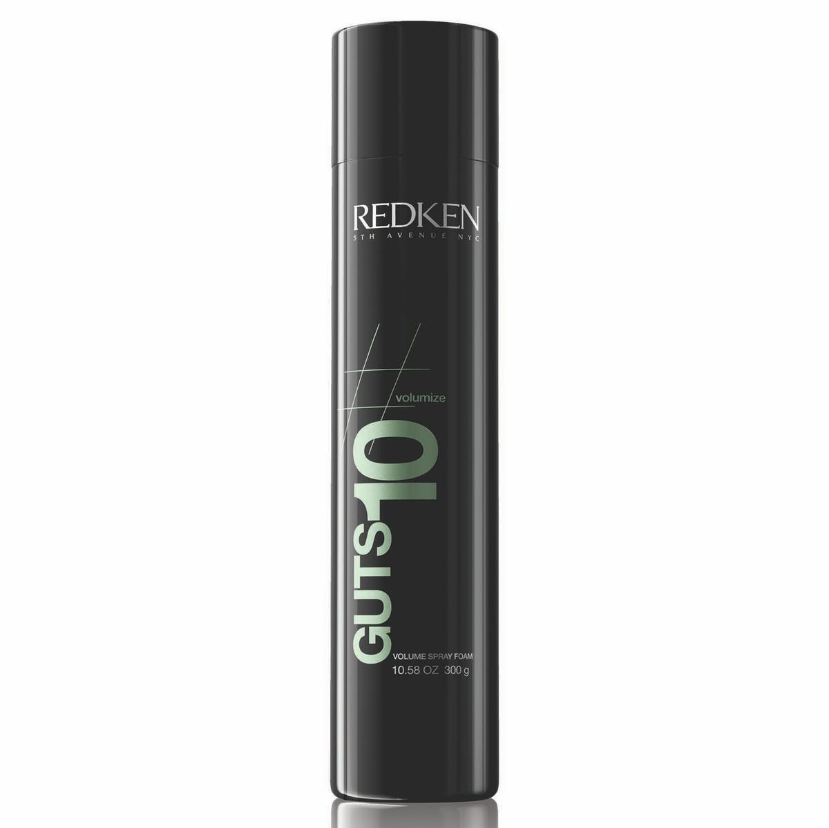 redken-guts-10-volume-spray-foam.jpg
