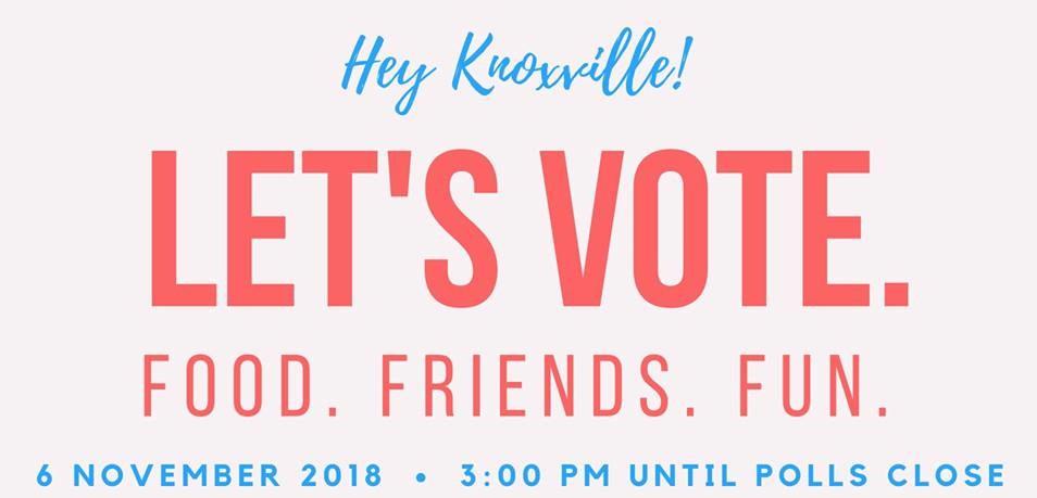 Let's Vote graphic.jpg
