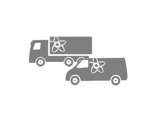 Camião.jpg