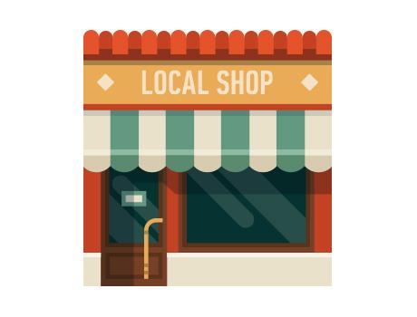Local-Shop.jpg