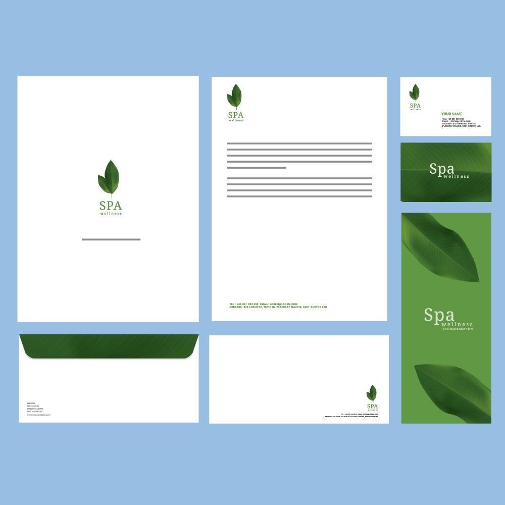 Flyer-Design.png