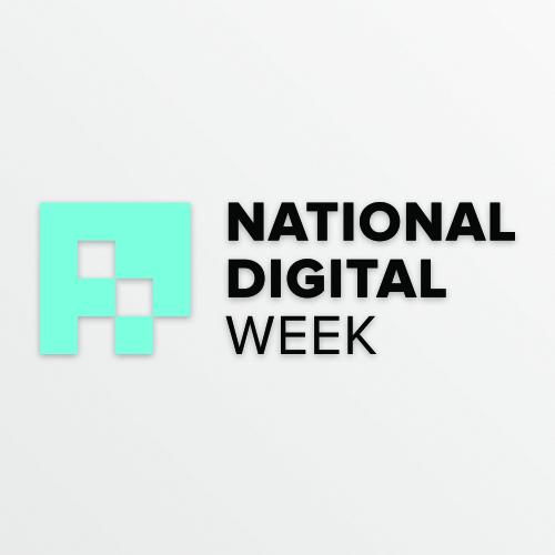 Nat Dig Week.jpg