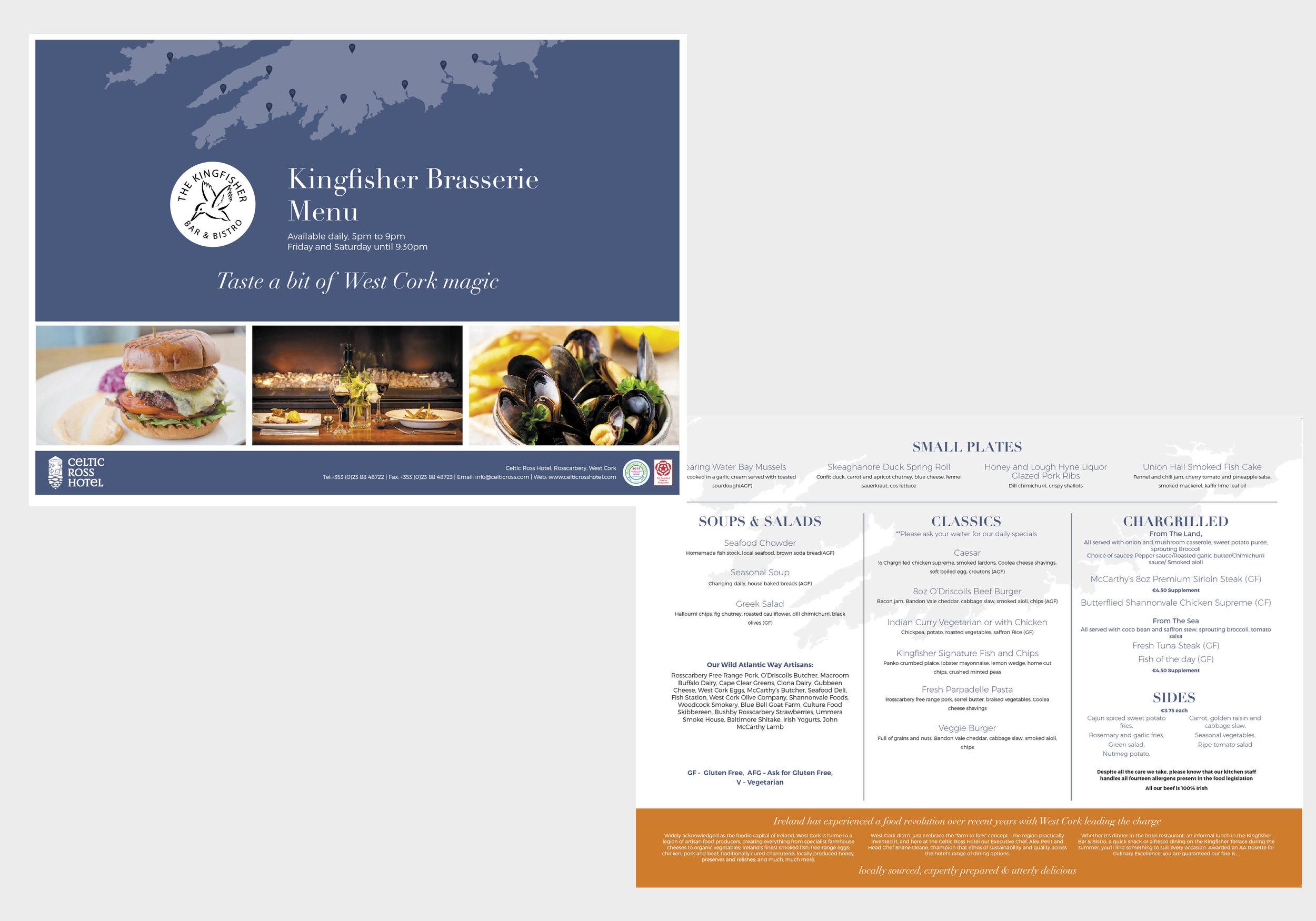 menus cr.jpg
