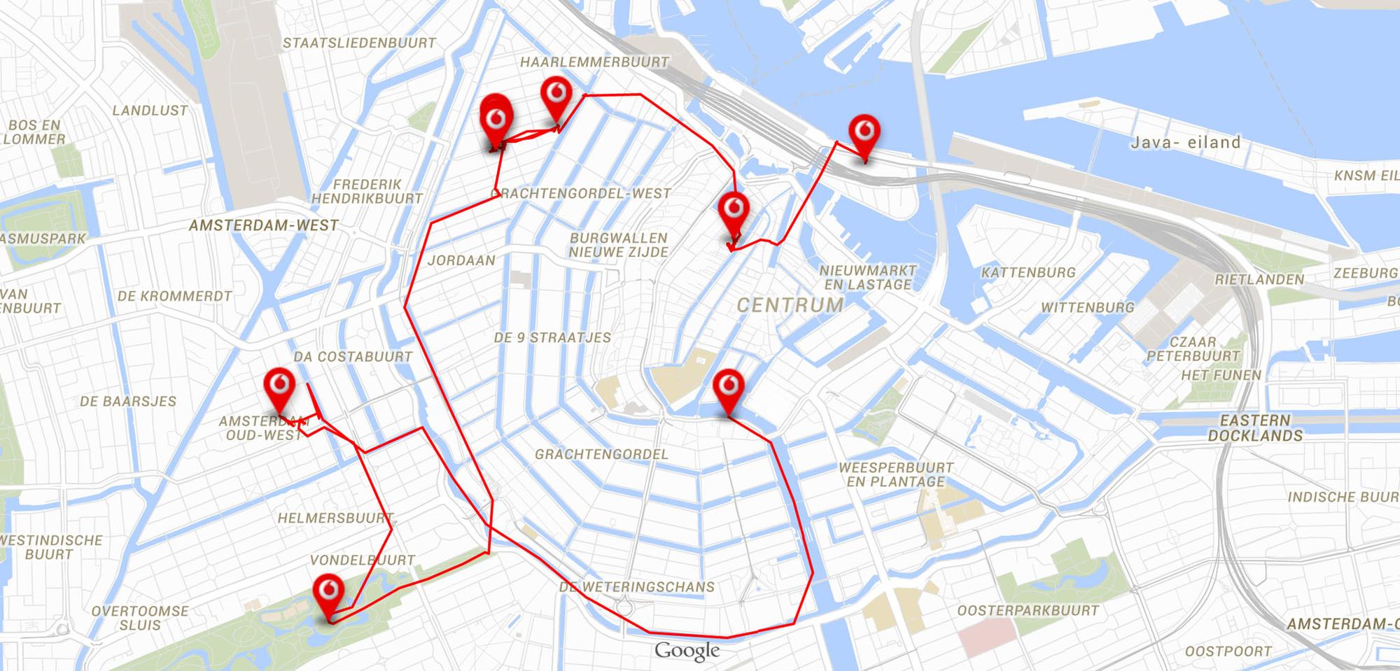 citinerary-izddw-map.jpg